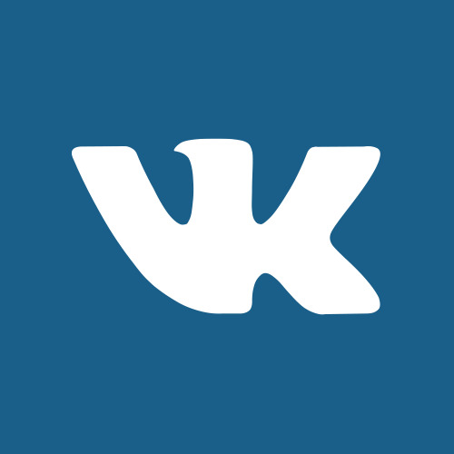 Лёша Свик (из ВКонтакте)