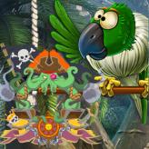 Game Сокровища Островов
